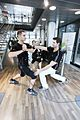 Sporttherapie 1.jpg