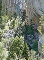 Spring Mountains Robbers Roost 1.jpg