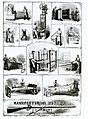 Springfield Armory industry 1861.jpg