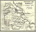 Spruner-Menke Handatlas 1880 Karte 41 Nebenkarte 8.jpg