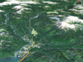 Squamish & Cheakamus World Wind.png