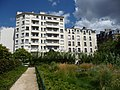 Square du Docteur-Grancher, Paris - panoramio (43).jpg