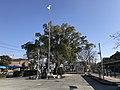 Square of Geku Bus Stop.jpg
