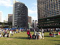 Squares of Seoul in 2014 03.JPG