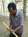 Sri Lanka-Décorticage de la cannelle (3).jpg