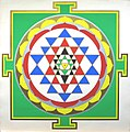 Sri Yantra Correct Colors Johari 1974.jpg