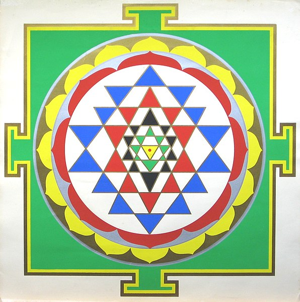 File:Sri Yantra Correct Colors Johari 1974.jpg