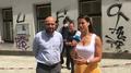 Střelba na Úřadu práce pro Prahu 2 a 3 dne 29. června 2021 – 33 – rozhovor TV Nova s ředitelem Úřadu práce Viktorem Najmonem – screenshot Viktor Najmon.png