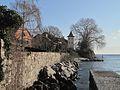 St-Prex-Lausanne-Ouchy (12.12.12) 24 (8270459380).jpg
