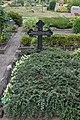 St. Andreas (Haddeby).Grabmal Stuhr.ajb.jpg