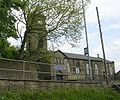 St. Andrew's Church, Stainland.jpg
