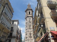 St. Catherine's Church (Valencia).jpg
