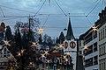 St. Gallen. St. Mangen. 2013-12-15 16-20-57.jpg