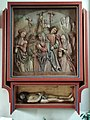 St. Gallus Villingendorf - Heiliges Grab 01.jpg