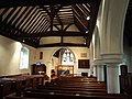St. James' Church, Elstead 20.jpg