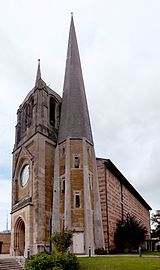St. Johannis Church.jpg