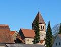 St. Laurentius Wernsbach14.jpg
