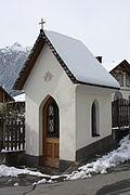 St._Lorenzen,_Marienkapelle.JPG