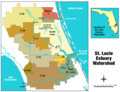 St. Lucie Estuary Watershed.png
