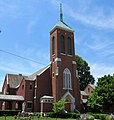 St. Mary Catholic Church - Belleville, Illinois.jpg