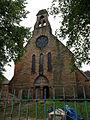 St. Matthias' Church, Sneinton - geograph.org.uk - 1769718.jpg