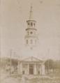 St. Michael's Episcopal Church,c. 1887-1896.PNG