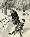 St. Nicholas (serial) (1873) (14803563753).jpg