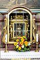 St. Pelagius Rechter Altar (Oberreitnau) jm67869.jpg
