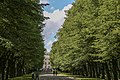 St. Petersburg St. Petersburg, Russia 4Y1A3104 (21406191950).jpg