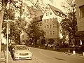 St. Sebald in Sepia 14.JPG