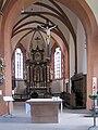 St.ursula-2011-oberursel-015.jpg