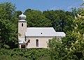 StCoronaSchoepfl Wallfahrtskirche cropped.JPG