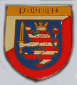 StKp PzBrig 14 01.png