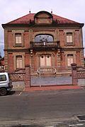 StLaurent du Maroni.jpg
