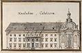 St Anna Heidelberg Thesaurus Palatinus.jpg