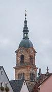 St Bartholomew church in Pegnitz (1).jpg