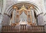 St David's Cathedral Organ (34723079934).jpg