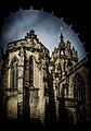 St Giles Cathedral, Edinburgh.jpg