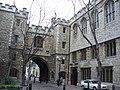 St John's Gate - geograph.org.uk - 650857.jpg