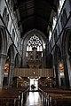 St Mary's Cathedral, Kilkenny 02.jpg