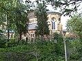 St Mary's Church, Ealing.jpg