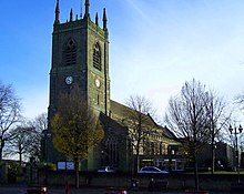 St Mary's Church, Ilkeston, Derbyshire.jpg