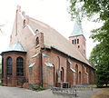 St Nikolai Kirche Sulingen 2010 016a.jpg