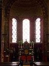 st odulphuskerk interieur 5