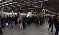 St Pancras railway station MMB E7.jpg
