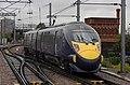 St Pancras railway station MMB G1 395007.jpg