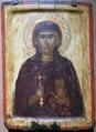 St Paraskevi.tif