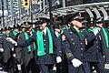 St Patrick's Day DSC 0474 (8566410793).jpg