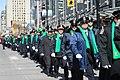 St Patrick's Day DSC 0475 (8566412441).jpg