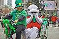 St Patrick's Day Parade 2016 (25762966915).jpg